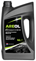 AREOL ECO Protect C4 5W-30 4л