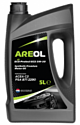 AREOL ECO Protect ECS 5W-30 5л
