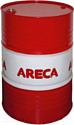 Areca F4000 5W-40 60л