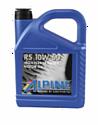 Alpine RS Vollsynth 10W-60 1л