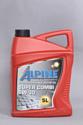 Alpine Super Combi 5W-30 1л