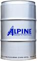 Alpine RSL 5W-40 60л