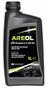 AREOL ECO Protect C4 5W-30 1л