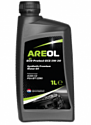 AREOL ECO Protect ECS 5W-30 1л