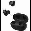 1More ColorBuds (черный)