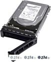 Жесткий диск Dell 401-ABHY 12TB