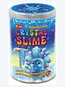 Crystal SLIME 12132032Р