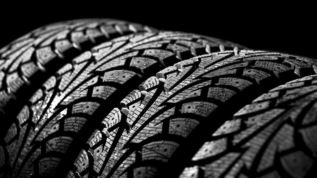 Как выбрать шины для легкового автомобиля?