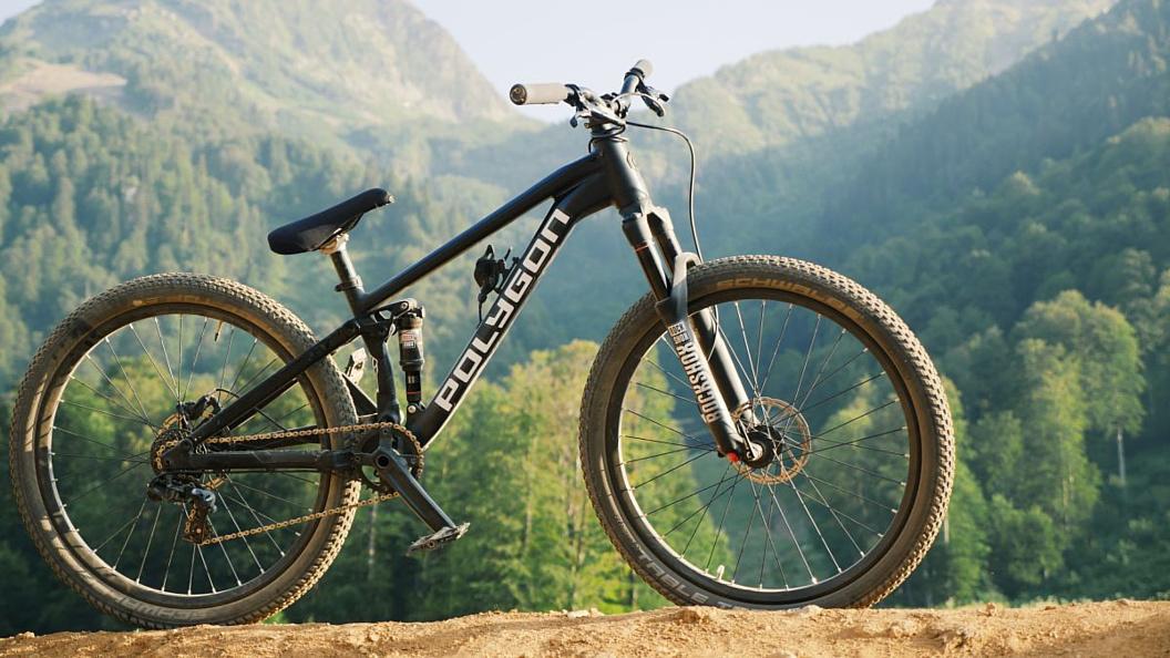 Как выбрать недорогой велосипед?