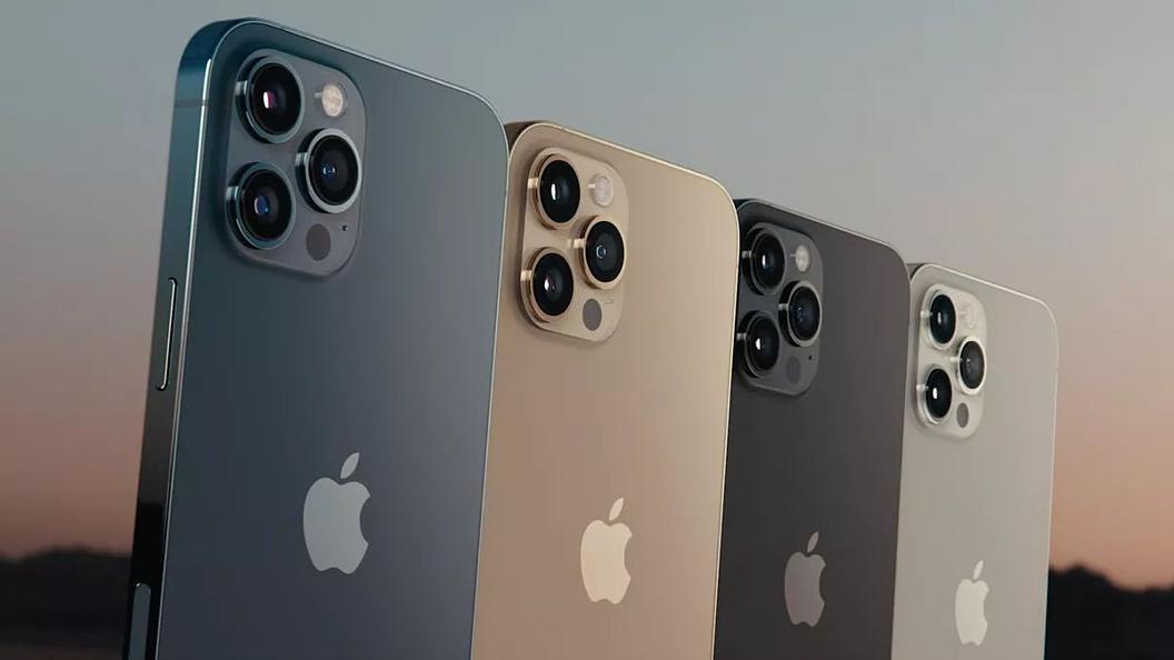 Какой из iPhone 12 выбрать? Рассказываем о главных отличиях