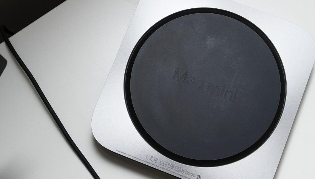 Быстрый, компактный и недорогой. Обзор Apple Mac Mini с чипом M1
