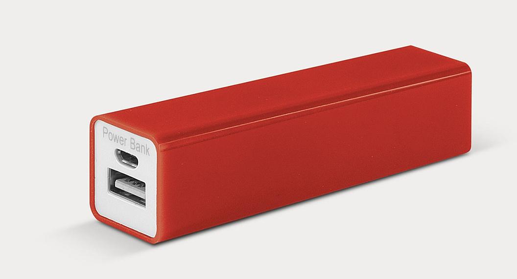 Как выбрать портативное зарядное устройство?
