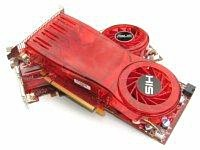 GeForce 9600 GT против Radeon HD 3870