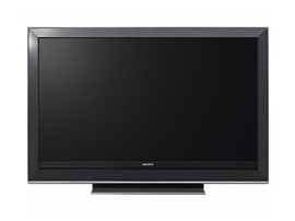 Обзор ЖК телевизора Sony Bravia KDL-46W3000