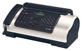 Как выбрать факс?