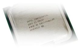 Intel Core 2 Duo E7200: новый бюджетный король