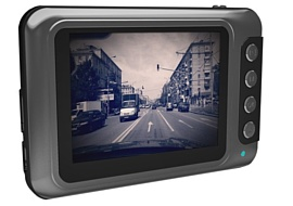 Highscreen Black Box Full HD и HD-mini Plus: любопытные автореги среднего класса