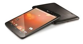 Лучшие бюджетные планшеты: осень 2015