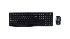 Лучшие клавиатуры, мыши и комплекты: осень 2015