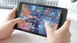 Мобильные игры месяца: Android (январь 2016)