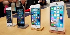 Apple представила iPhone SE и iPad Pro 9.7: что, зачем, что дальше?