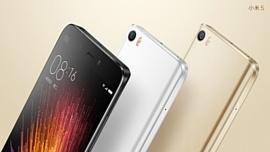 Китайские монстры: советы по покупке смартфонов из Поднебесной