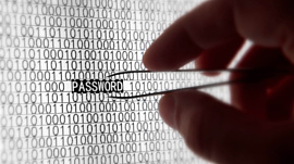 Топ-8 менеджеров паролей