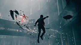 9 самых интересных анонсов E3 2018