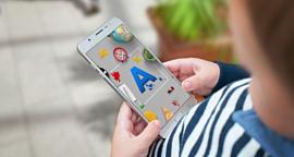 10 Android-приложений, которые помогут развитию вашего ребенка