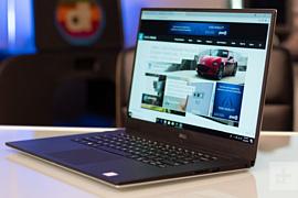 10 ноутбуков для работы из дома