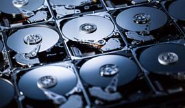 Как выбрать жесткий диск в 2020 году?