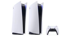 Все, что нужно знать о Sony PlayStation 5