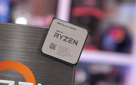 Новый «народный выбор» от красной команды. Обзор AMD Ryzen 5 5600X