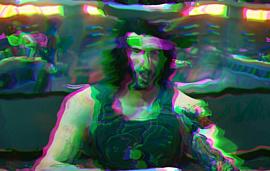 Cyberpunk 2077: как одна из самых ожидаемых игр в истории индустрии стала такой скандальной