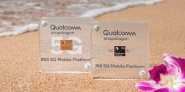 Флагманские чипсеты смартфонов больше не актуальны