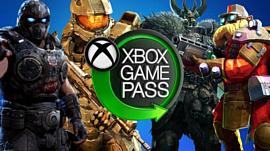 20 лучших игр в каталоге Xbox Game Pass