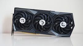 Хорошее предложение, которого нет. Обзор Nvidia GeForce RTX 3060