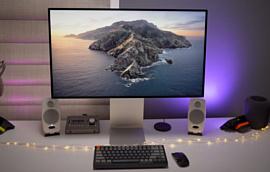 Как выбрать компьютер-моноблок?