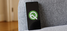 14 новых фишек Android Q