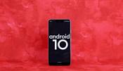 Обзор Android 10: все новые функции и возможности