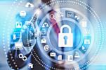 Большое руководство по защите личной информации