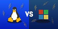 11 причин, по которым Linux лучше Windows