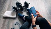 Лучшие бесплатные приложения для подсчета калорий и тренировок