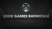 10 главных анонсов Xbox Games Showcase