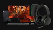 Геймерская беспроводная гарнитура с кучей «фишек». Обзор Xbox Wireless Headset