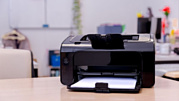 Как выбрать принтер?