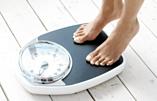 Как выбрать напольные весы?