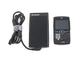 Lenovo Thinkpad и IdeaPad 90W Slim AC/DC Combo адаптер