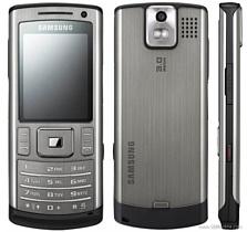 Обзор Samsung U800 Soul b: уж точно не категория «b»