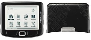PocketBook 360° Plus: поиграть в Doom 2 на читалке – реально!